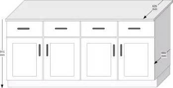 standard kitchen cabinet depth uk kitchen cabinets sizes standard uk rooms