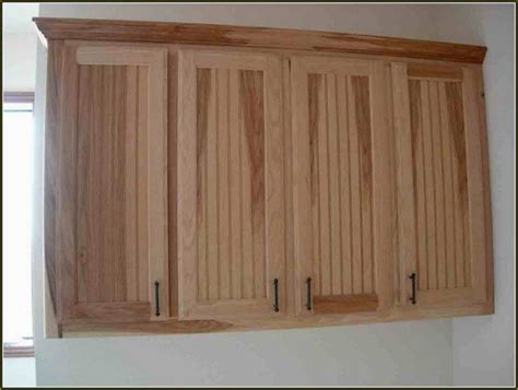 lowes unfinished bathroom cabinets cabinet lowes kitchen cabinets unfinished shop project