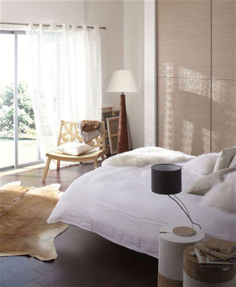 leroy merlin rideaux chambre 9 rideaux pour une chambre côté maison