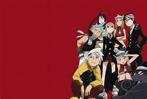 Soul Eater Wallpaper and Background | 1280x864 | ID:50874