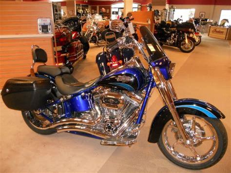 harley davidson softail in lafayette for sale find or