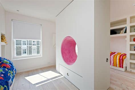 Raumteiler Für Kinderzimmer