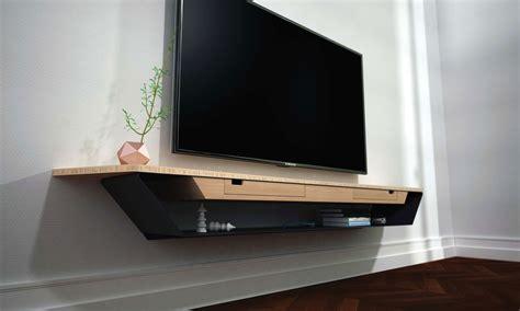 Meuble Alinea Meuble Tele Meuble Tv Design Bois Lilliac Meuble Tv Baru Design