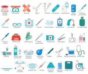 Pharmacy Illustrations Solution