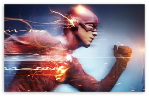 13+ Superhero Hd Wallpapers 1080P Download PNG