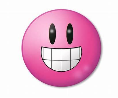 Smile Bar Emoticon Exam Happy Pixabay Excited