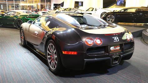 A photoshop that makes us think. For sale : Bugatti Veyron - Al Ain Class Motors - United ...