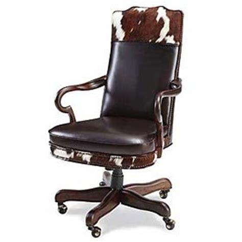 el patron office chair king ranch saddle shop gentlemint