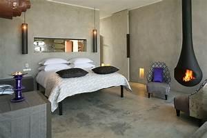 Hotel Areias Do Seixo : spa areias do seixo s jour bien tre et charme au ~ Zukunftsfamilie.com Idées de Décoration