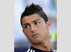 Cristiano Ronaldo opens the door to play in the United