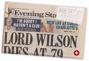 Mornington Crescent, I'm Sorry I Haven't A Clue, the ...