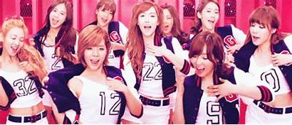 Groups Snsd 2nd Gen Feel Breast Song
