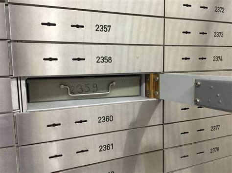 Cassette Di Sicurezza Postali Cassette Di Sicurezza Quanto Costano E Come Si Ottengono