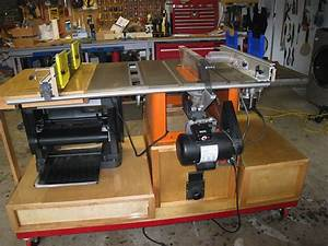 Woodwork Small Woodworking Shop Organization PDF Plans