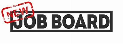 Board Job County Excelsior Jobboard Local Calendar