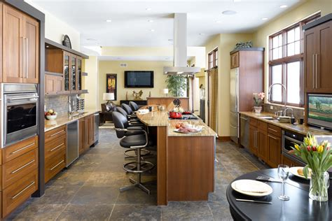 center islands in kitchens the versatility of kitchen islands island tables and