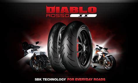 diablo rosso 2 diablo rosso ii motorcycle pneumatici inverno pneumatici