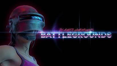 Pubg Wallpapers Battlegrounds Helmet Pc Gaming Mobile