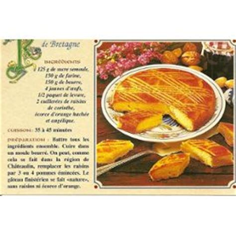cuisine bretagne cuisine bretonne affordable cuisine pour with cuisine bretonne la crepe