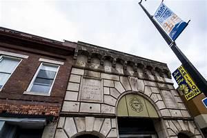 Hamilton-Laurav... Baltimore Sun