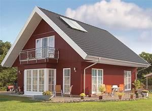 Downloaddauer Berechnen : holzfertighaus umweltfreundlich und energieeffizient ~ Themetempest.com Abrechnung