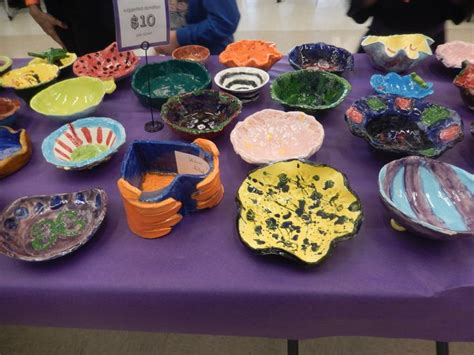 68 Best Empty Bowls And Hunger Games Images On Pinterest