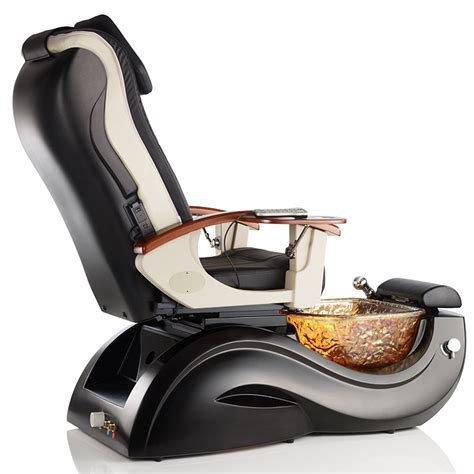 lenox ds pedicure spa chair lenox pedicure spa
