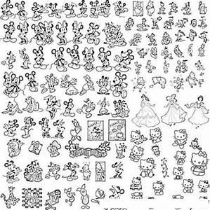 Dibujos Animados Para Colorear COLOREAR DIBUJOS DE CHOLO Dibujos Animados Para Colorear