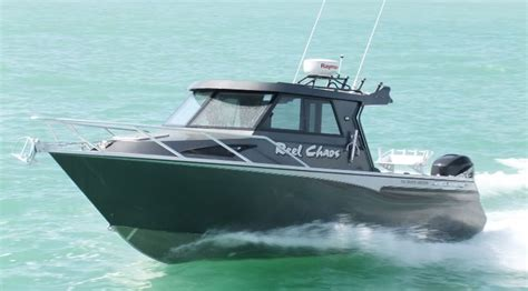 Aluminum Alloy Boats For Sale by Aluminum Hardtop Boats For Sale Free Boat Plans