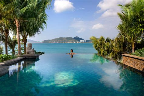 top wellness retreats luxury travel lifestyle mo magazine