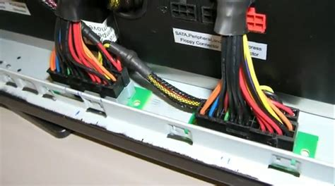 power up 600w power supply add2psu how to combine power supplies in a