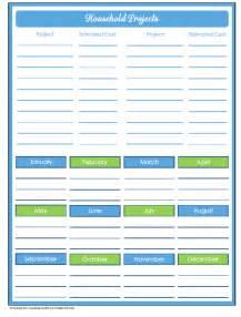 wedding planning binders 31 days of home management binder printables day 20
