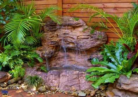 beautiful rock swimming pools modern diy art design