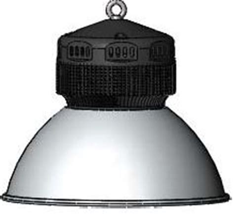 led low bay lights energy efficient interior lighting