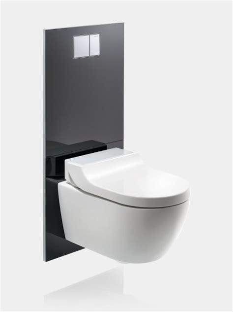 geberit monolith montageanleitung installation eines dusch wcs geberit aquaclean