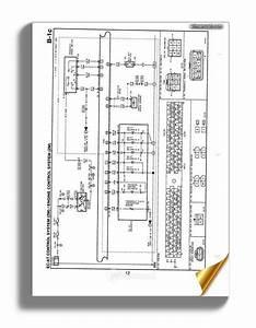 Mazda 323 Bj User Wiring Diagram