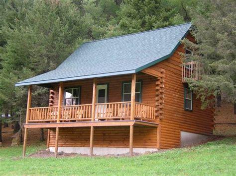 log cabin kits c cabin kits images