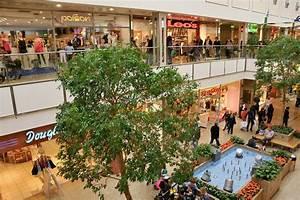 öffnungszeiten Hessen Center : einkaufszentren in frankfurt am main ~ Watch28wear.com Haus und Dekorationen