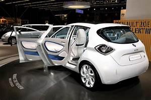 Macif Avantage Auto Occasion : assurance voiture france avantages de la voiture lectrique allianz assurance auto assurance ~ Gottalentnigeria.com Avis de Voitures