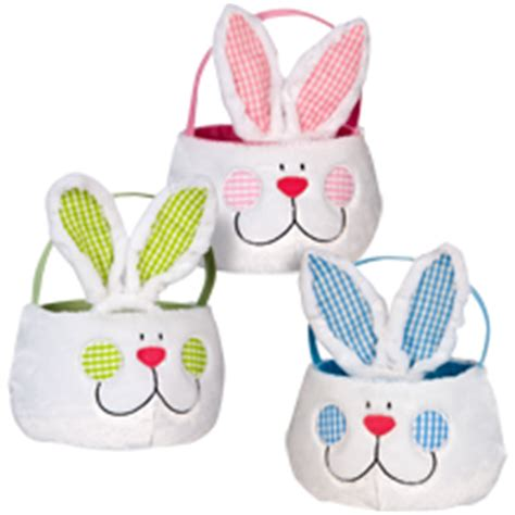 giveaway giant inflatable easter bunny  spring