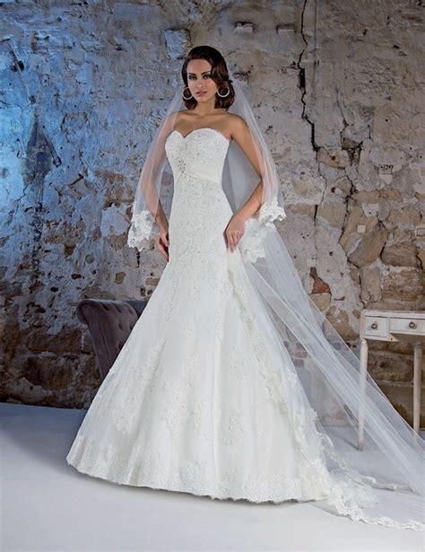 empire du mariage l 39 empire du mariage collection 2015 mariage