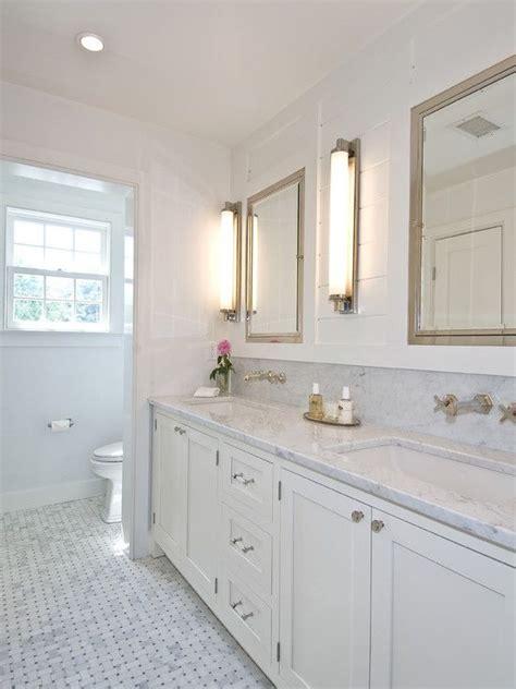 kitchen hardware cabinets hton design bathrooms restoration hardware chandler 1793