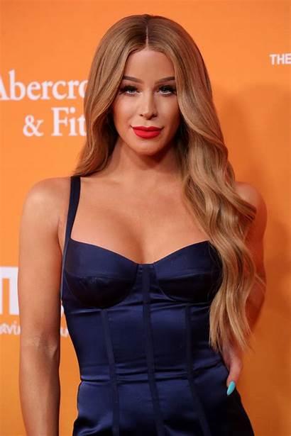 Gigi Gorgeous Angeles Los Trevorlive Gala Clicks