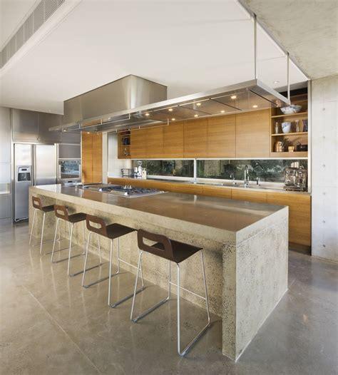 plan de travail cuisine 4m simply inspiring 10 wonderful kitchen design lines that