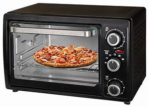 Toaster Mit Backofen : kalorik backofen tkg ot 1030 crp ~ Whattoseeinmadrid.com Haus und Dekorationen