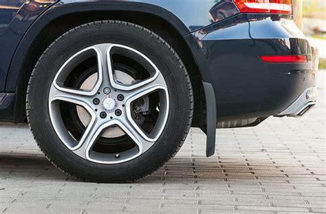 understanding tyre labels markings  ratings confusedcom