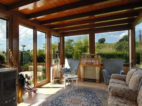 verande coperte verande in legno a lucca e toscana la pergola s r l