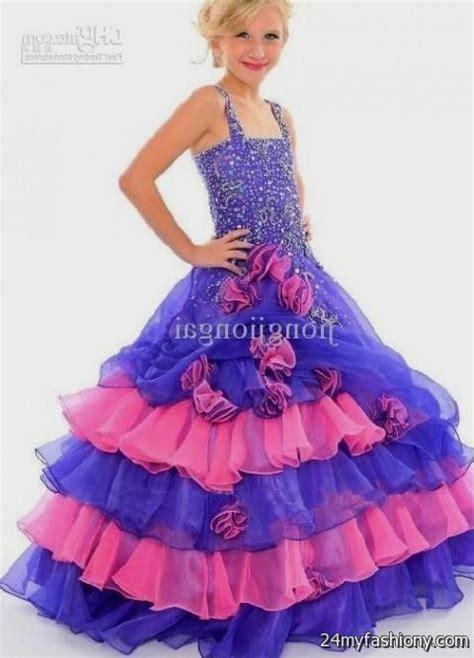 beautiful dresses  girls     bb fashion