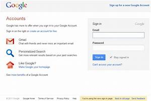 Google docs sign in google accounts gmail login and for Google docs account sign in
