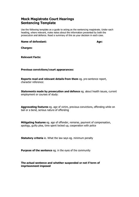 character reference letter samples template  templates